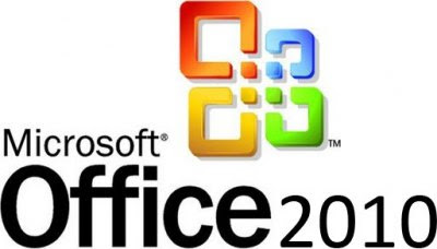 afde9dnsn Microsoft Office 2010