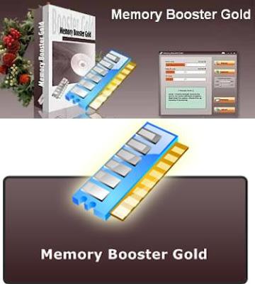 21e7pz5 Memory Booster Gold v6.1.1.488