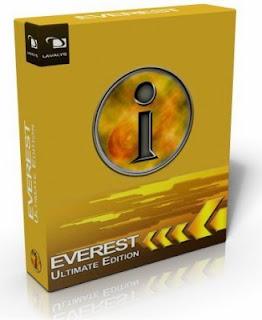 http://2.bp.blogspot.com/_ly2AEXZK4jU/Sv1SCC0yX0I/AAAAAAAAdD8/Rhjda74CHUY/s400/n6x9xj.jpg