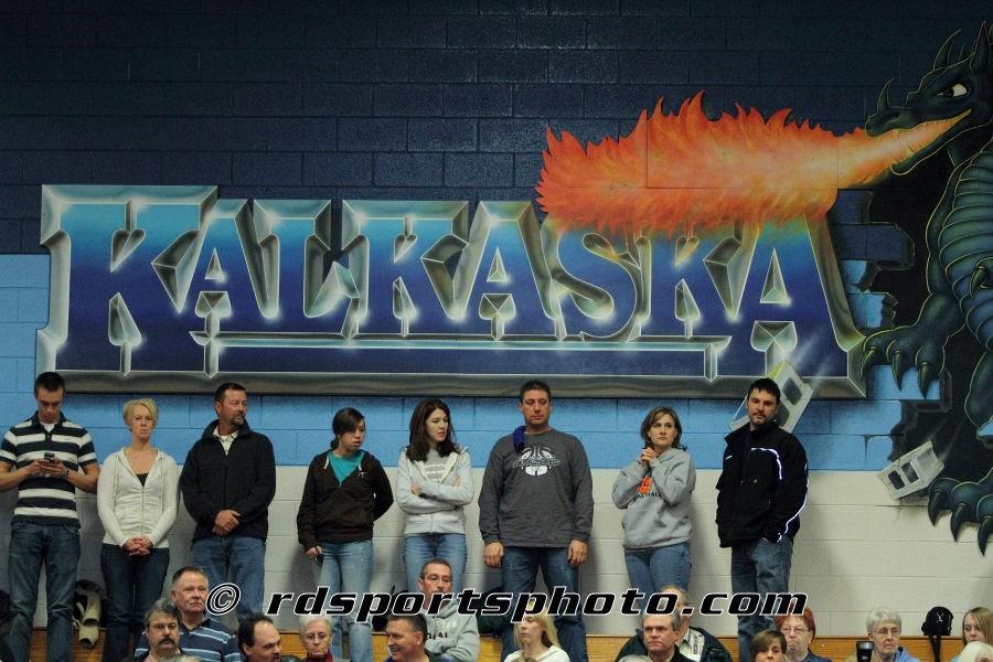 kalkaska girls View the league standings and articles for the kalkaska blazers girls basketball team on maxpreps.