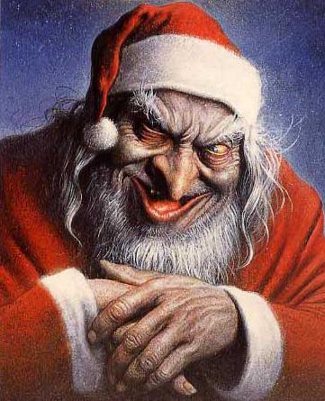 Leyendas Navideñas Santa-evil1