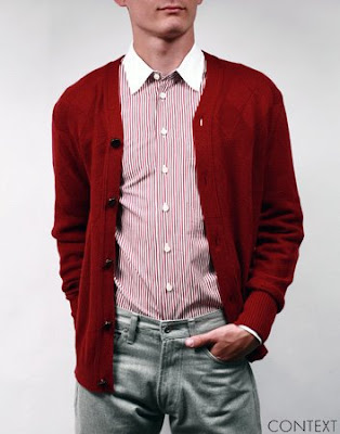 cardigan sweaters men. Cardigan Sweater, $283