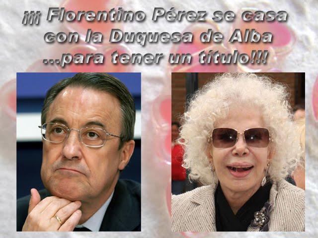 http://2.bp.blogspot.com/_lyTuFw4leQw/S_EEJT0B5lI/AAAAAAAAUUQ/80AyVIaRa2k/s1600/Forentino-Titulo-Duquesa-Alba.jpg