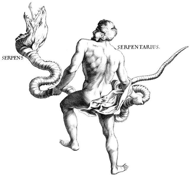 Ofiuco un nuevo signo del zodiaco cu l es ahora mi - Cual es mi signo del zodiaco ...