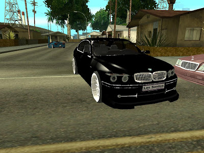 Image Result For Gta San Andreas Copland