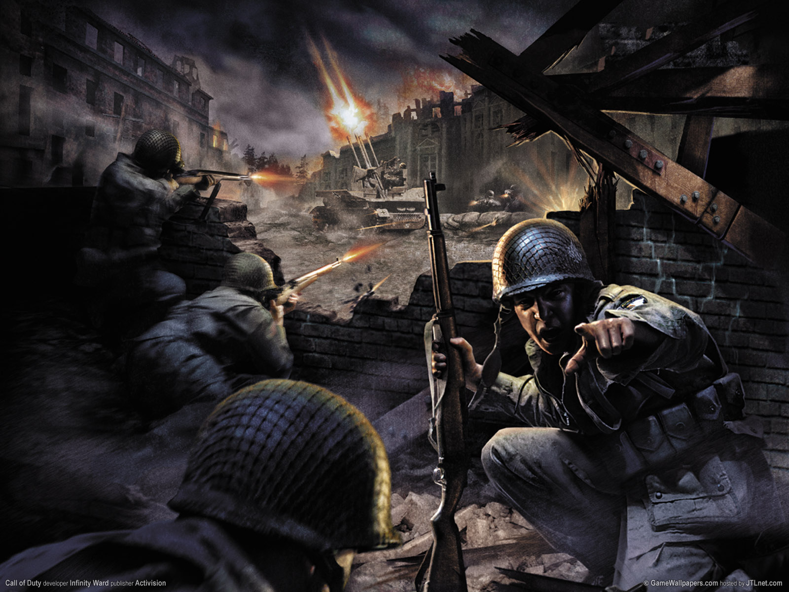 http://2.bp.blogspot.com/_lyX23yMmStY/TRM6DRfPjSI/AAAAAAAAAAg/EyzjvlsVCMc/s1600/wallpaper_call_of_duty_02_1600.jpg