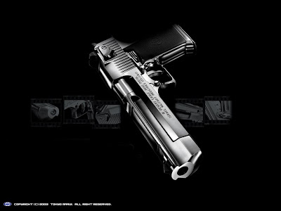 Here are the latest FREE Guns Wallpapers for your. Enjoy!