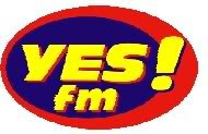 YES! FM Manila 101.1 Live Radio Streaming