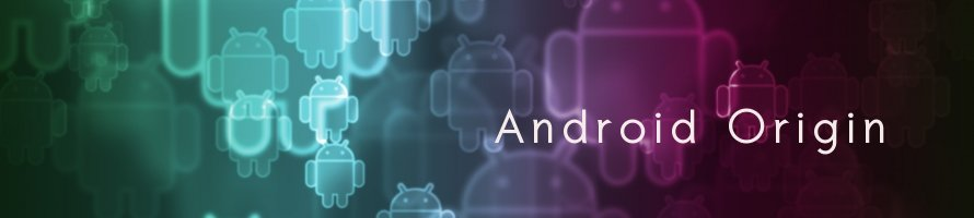 Android beginners