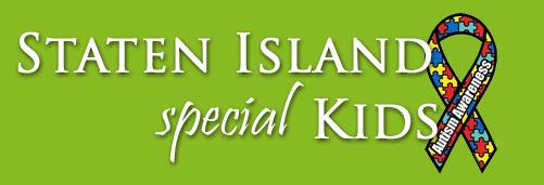 Staten Island Special Kids