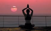 Yoga - Filosofia