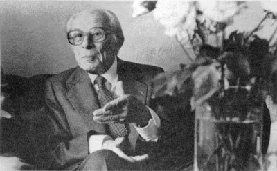 Leo Haas