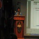 Ketika di Bangkok mewakili Malaysia ke Persidangan 2nd ASEAN STUDENT LEADERS SUMMIT DI FILIPINA 07