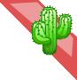 Colheita Feliz mexicana