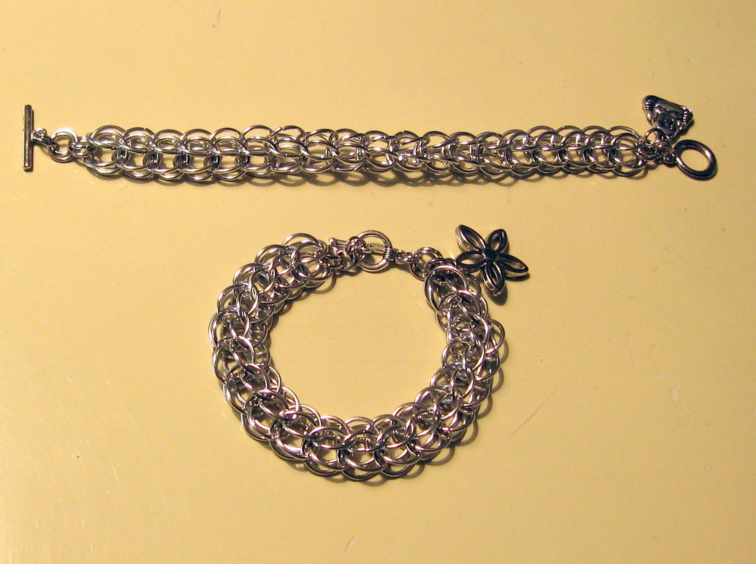 Tartaruga accesorios tejido persa for Tejido persa