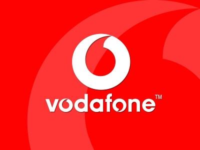 Uçan Selim Vodafone Katla Kazan Reklamı