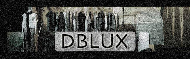 DBLUX