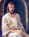 BLOG DE JESÚS