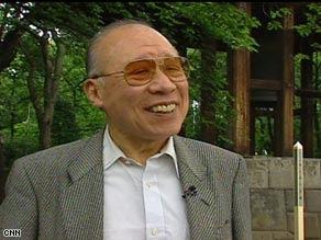 El actor porno más viejo del mundo
