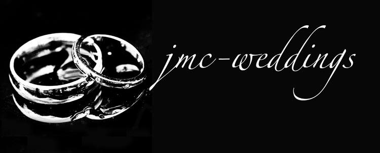jmc-weddings