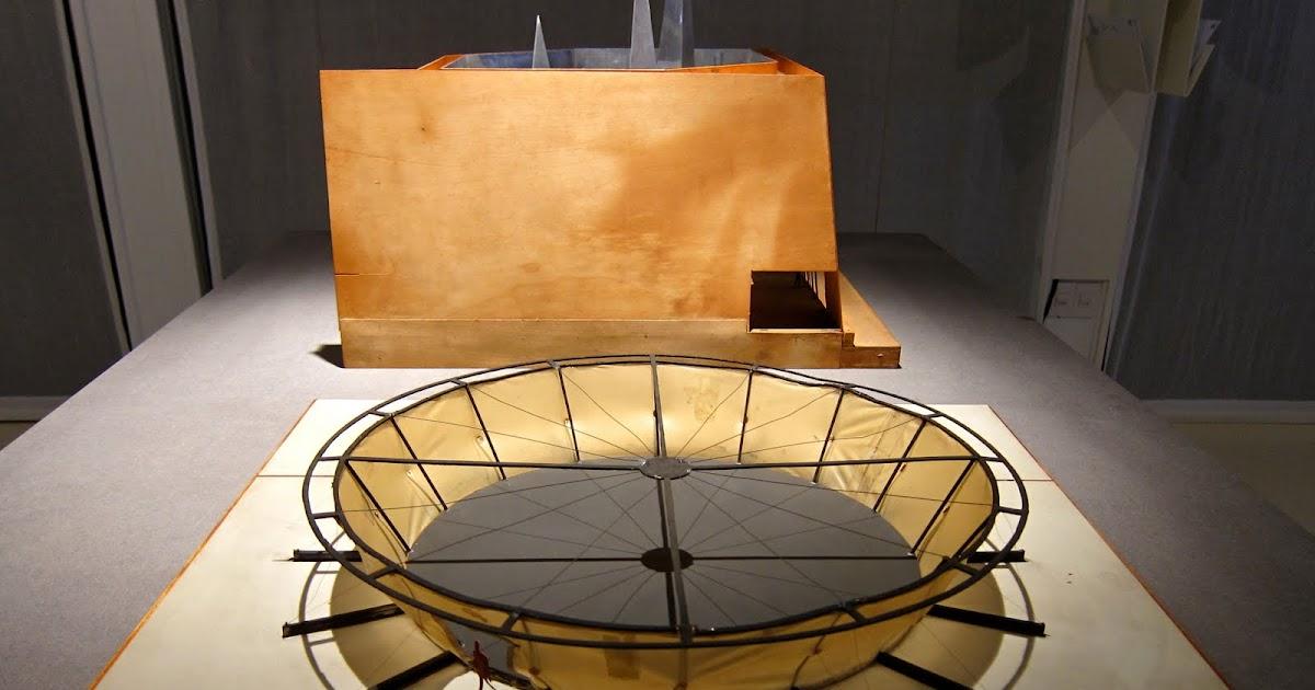 Contessanally milan salone del mobile 2010 effetto castiglione e 39 de padova - Fiera del mobile padova ...