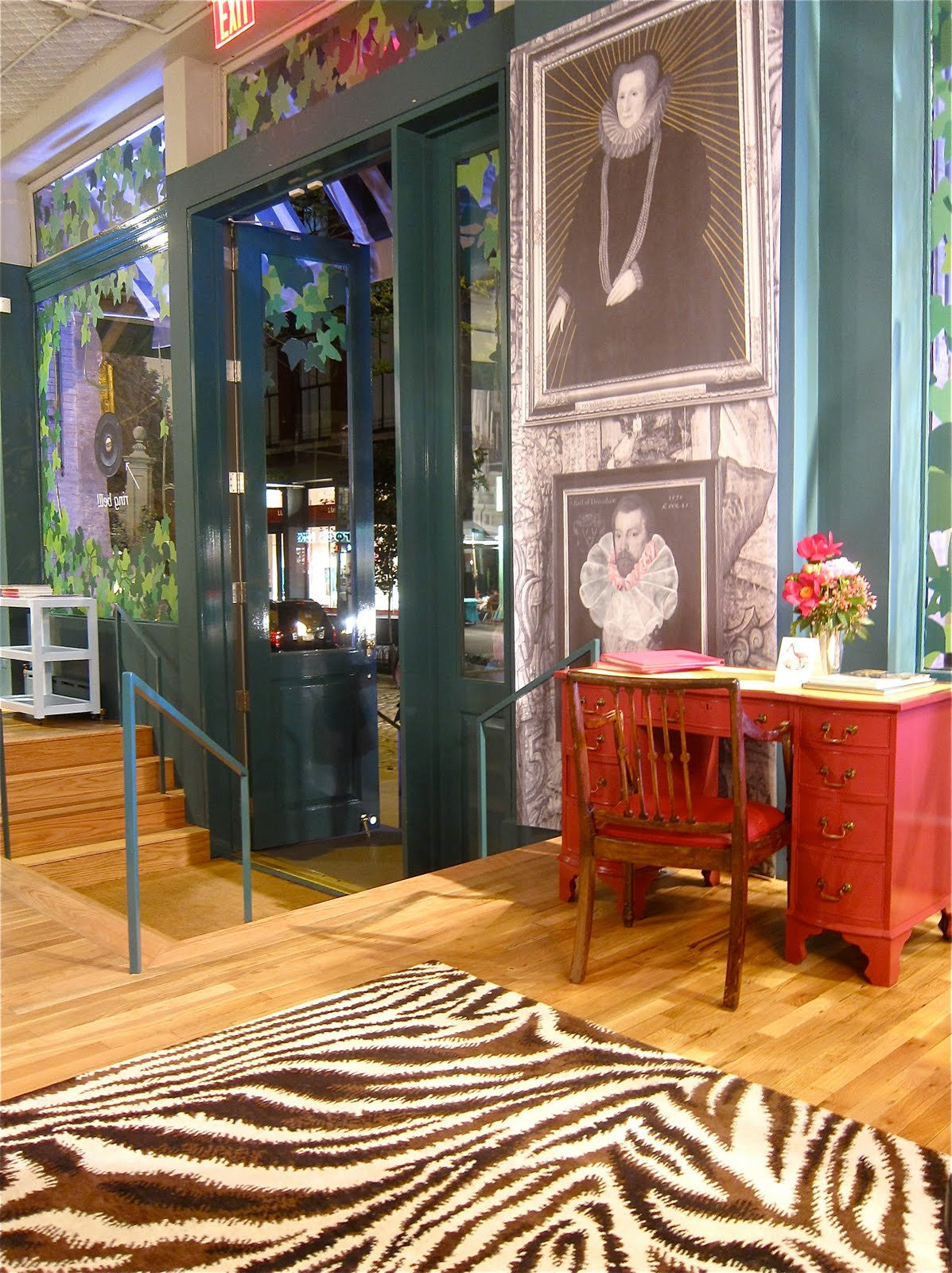The rug company nyc instarugs the rug company nyc sisterspd