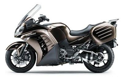 2010-Kawasaki-GTR-1400-Concours