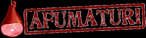 AFUMATURI