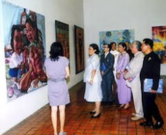20th Toshiba Art Competition 2008