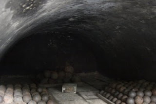 Underground+Prison Fatahillah Museum Visit Jakarta History Museum