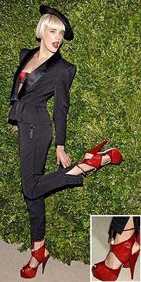 celebrity stock photos - Agness Deyn