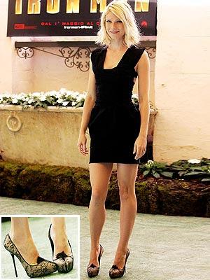 celebrity stock photos - Gwyneth Paltrow
