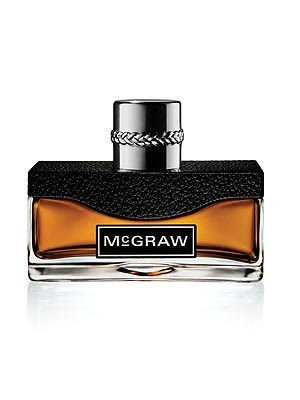 mcgraw by tim mcgraw