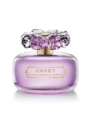 Covet Pure Bloom by Sarah Jessica Parker for Women