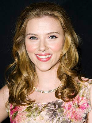 scarlett johansson short hair oscars. scarlett johansson hair oscars. scarlett-johansson-hair; scarlett-johansson-hair. Roessnakhan. Mar 22, 12:53 PM. So what is next year the year of?