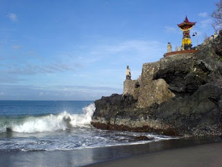 batubolongbeach Exploring Lombok Attractions