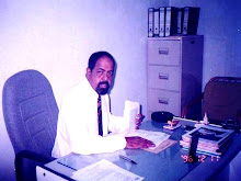 1996 - STTI's (IPIK) Head of Music Department