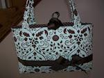 ~The Bag~