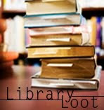 library loot badge