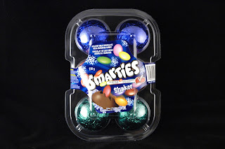 Nestle - Smarties - Shaker