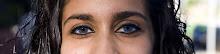 Aggggg!!! Esos ojos!!