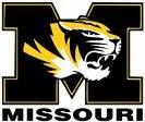 http://2.bp.blogspot.com/_m-JOczlPvzs/SLZhMvHjHRI/AAAAAAAAD1c/Xm4sMCEu0gw/s320/Missouri+Tigers.bmp