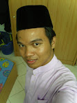 Asrul @ YaGaMi LaiTo