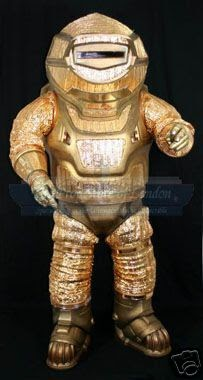 sunshine space suit - photo #4