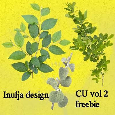 http://inuljadesign.blogspot.com/2009/06/cu-vol2.html