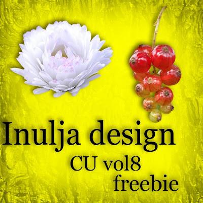 http://inuljadesign.blogspot.com/2009/06/cu-vol8.html