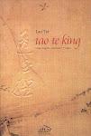 Tao-Te King, Lao-Tsé