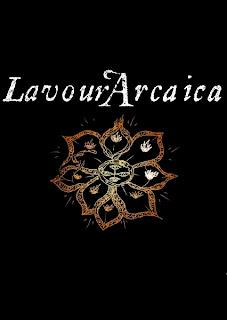 Baixar Lavoura Arcaica Dublado/Legendado