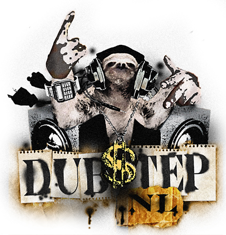 Dubstep wallpaper,Dubstep : Its all about great music,pic,logo