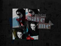 Girl-sonicc De Tokio Hotel 2010